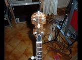 Gold Tone BG250-F