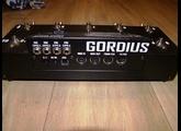 GORDIUS Little Giant 2