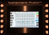 Gotharman's Fuzion