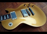 Greco Les Paul Mint Collection