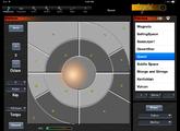 Green Oak Crystal Synth XT App