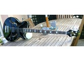 Greg Bennett Royale Bass RLB