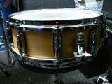Gretsch 14x5 Maple
