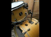 "Gretsch Catalina Club Jazz 18"""