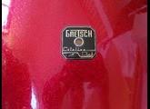 "Gretsch Catalina Club Rock 24"""