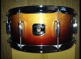 "Gretsch Catalina Maple 14 x 6.5"" Snare"