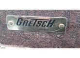 Gretsch Chet Atkins Tennessean (1967)