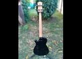 Gretsch G2220 Junior Jet Bass II - Black (64600)