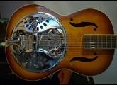 Gretsch G3170 Resonator