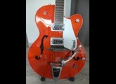 Gretsch G5120 Electromatic Hollow Body