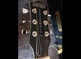 Gretsch G5248T Double Jet w/Bigsby