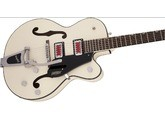 """Gretsch G5410T Electromatic """"Rat Rod"""" Hollow Body Single-Cut with Bigsby"""