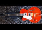 Gretsch G5420LH Electromatic Hollow Body