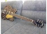 Gretsch G5622T Electromatic Center Block Double-Cut with Bigsby