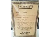 Gretsch G6022 Rancher