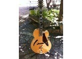 gretsch-g6040mcss-synchromatic-cutaway-archtop-2126906