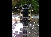 gretsch-g6040mcss-synchromatic-cutaway-archtop-2126905