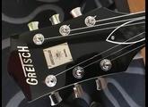 Gretsch G6118T-LTV 130th Anniversary Jr