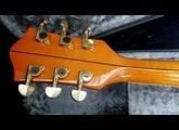 Gretsch G6120-1960 Nashville