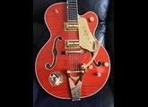 Gretsch G6120 Nashville