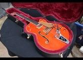 Gretsch G6120AM Nashville