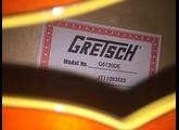 "Gretsch G6120DE Duane Eddy ""Signature"" Hollow Body"