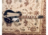 Gretsch G6128T-GH George Harrison Signature Duo Jet