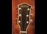 Gretsch G6196 Country Club
