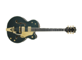 Gretsch G6196T-59GE Golden Era Edition 1959 Country Club