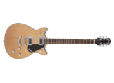 Gretsch G6228FM Player's Edition Jet BT with V-Stoptail