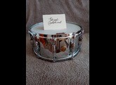 Gretsch USA Chrome over Brass (G4164)