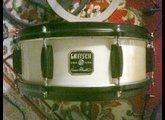 Gretsch Vinnie Colaiuta Signature Set