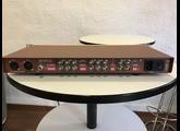 Grimm Audio Masterclock CC1