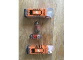 Groove Tubes 12AX7C GOLD SERIES