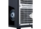 Groove Tubes Aspen Pittman Designs Spacestation v.3