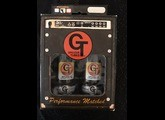 Groove Tubes GT 6L6 GE