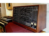 Grp Synthesizer A8