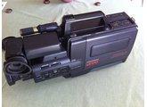 Vends Camescope Grundig Pro