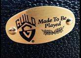 Guild D-150CE