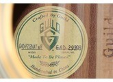 Guild F212