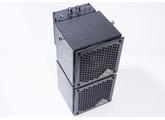 Guitar Sound Systems 25G200SLP