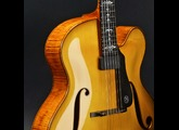 archtop 6