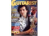 Guitarist Magazine Guitarist Magazine : 108 numéros