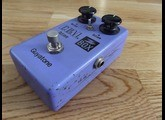 Guyatone PS-106 Dual Octave