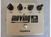 Guyatone PS-107 Moving Flanger