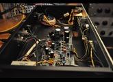 Gyraf Audio G 1176LN