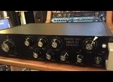 Gyraf Audio G23 Gyratec XXIII Ambler Tilt Equalizer