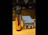 Gyraf Audio G7