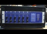 Gyraf Audio Gyratec IX-6