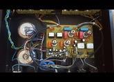 Gyraf Audio Gyratec IX - Dual Tube Microphone Preamplifier